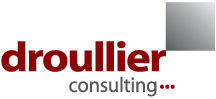 Droullier Consulting, Wuppertal